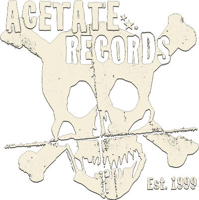 Acetate Records