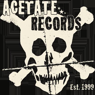 Acetate Records
